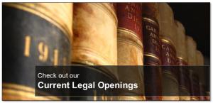 LegalOpenings